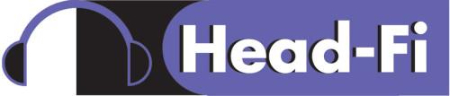 Head-Fi logo